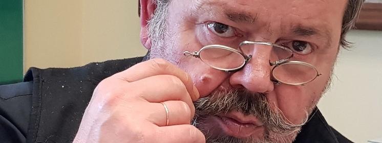 Prof. Aleksander Nalaskowski: ZNP wprowadził nauczycieli w ślepą uliczkę