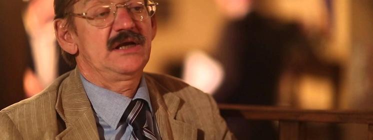 Dr Jerzy Targalski: Konsekwencją epidemii koronawirusa będzie załamanie UE