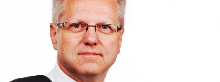 Prof. Grzegorz Górski: Amerykanie kruszą Chiny, Iran i Rosję