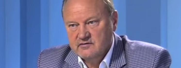 Janusz Szewczak: Neoliberalne i globalne elity znów zawiodły