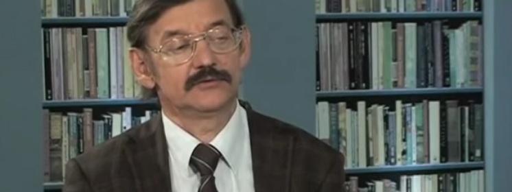 dr Jerzy Targalski: Gowin ma za zadanie rozbić Zjednoczoną Prawicę
