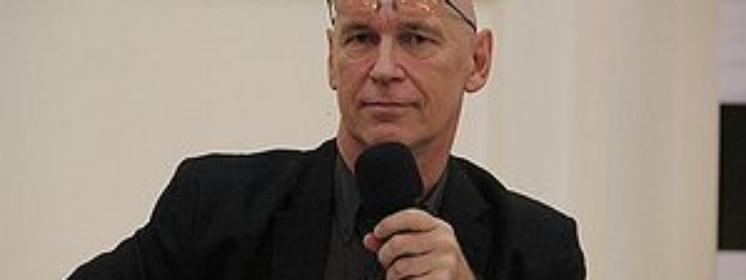 Leszek Żebrowski: Polska nie jest Izraelowi winna ani złotówki