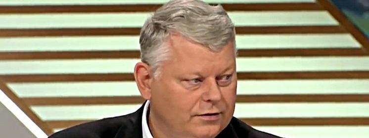 Minister Marek Suski: To najsilniejsze listy jakie widziałem