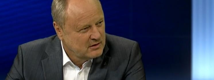 Poseł Janusz Szewczak: Nowe rozdanie geostrategiczne a Polska