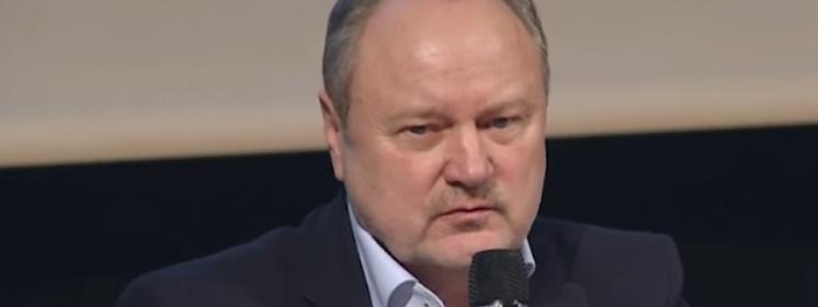 Poseł Janusz Szewczak: Światowa rywalizacja o ręce do pracy, głowy i pomysły