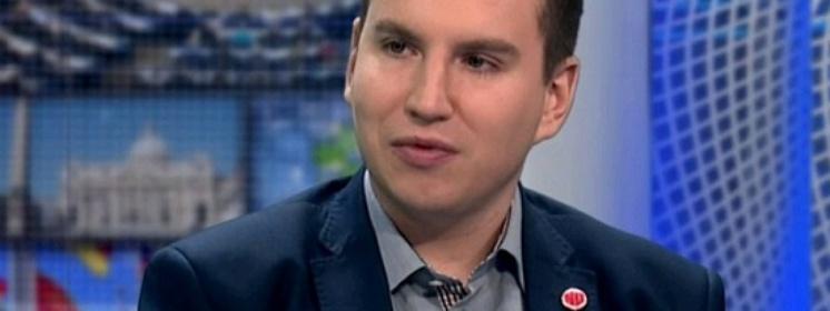 Min. Adam Andrusziewicz: To rekordowy pakiet pomocowy w historii Polski